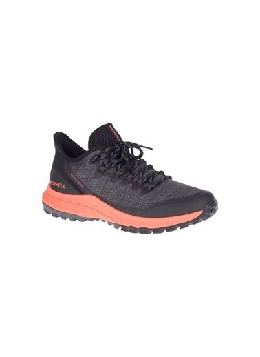 Merrell  Bravada Waterproof Kadın Outdoor Ayakkabı Siyah